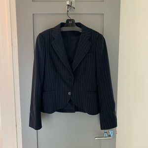Theory Branden Suit Jacket